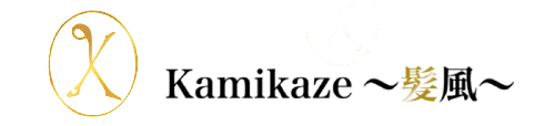 ヘアスタイリストKamikazeのブログ